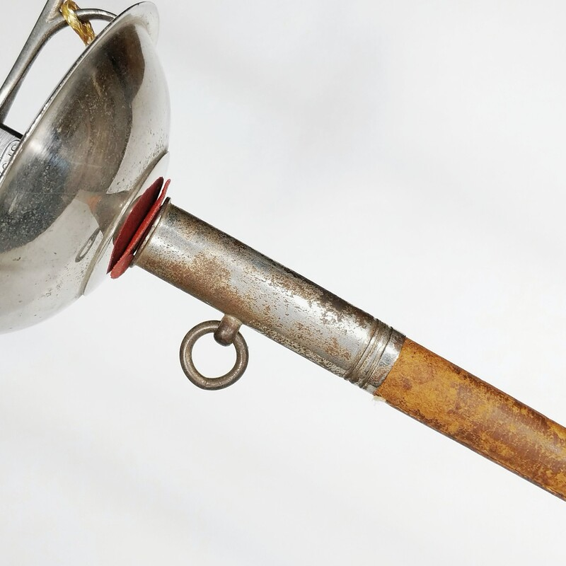 Fencing Arms & Artifacts - 2020.067(2) - IMG-16.jpg