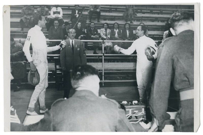 Fencing_Arms_&_Artifacts_-_2020.11.075_-_IMG-01.jpg