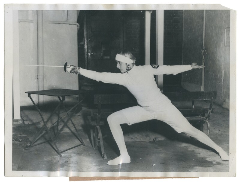 Fencing_Arms_&_Artifacts_-_2020.094.016_-_IMG-01.jpg