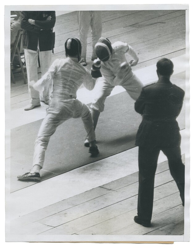 Fencing_Arms_&_Artifacts_-_2020.094.024_-_IMG-01.jpg