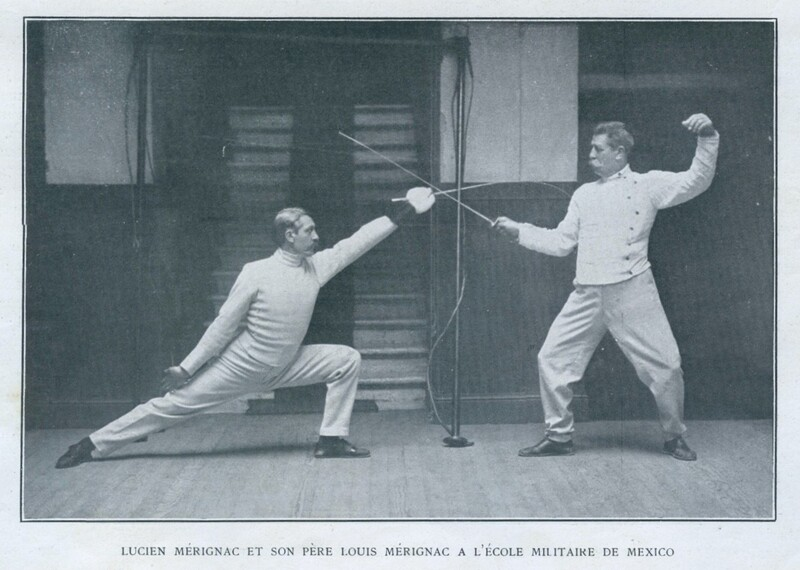 Fencing_Arms_&_Artifacts_-_2020.085_-_IMG-07.jpg