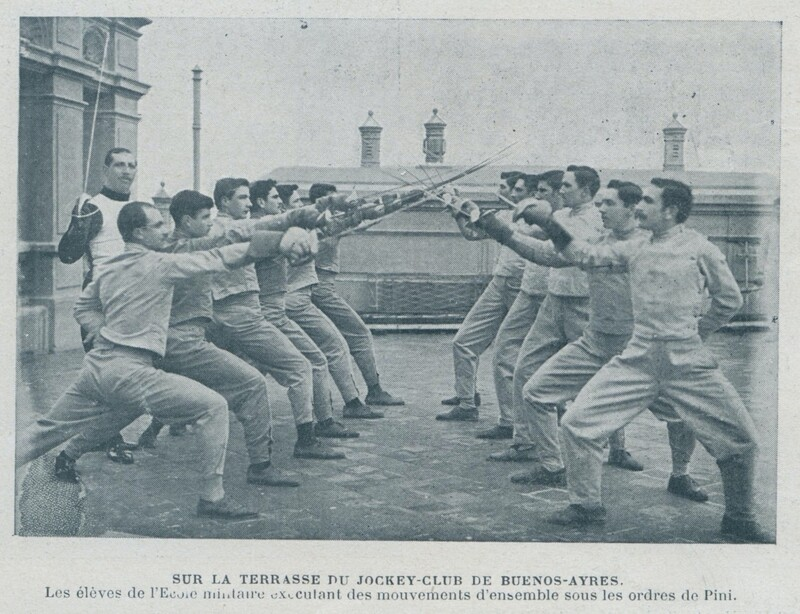 Fencing_Arms_&_Artifacts_-_2020.042.01_-_IMG-04.jpg
