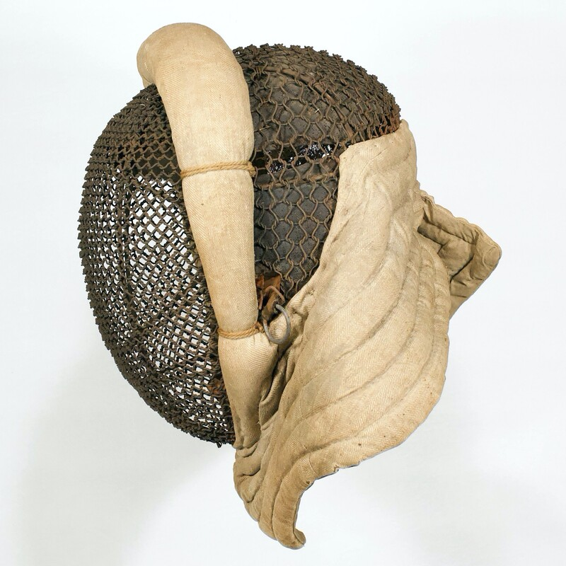 Fencing Arms & Artifacts - 2020.092 - IMG-06.jpg