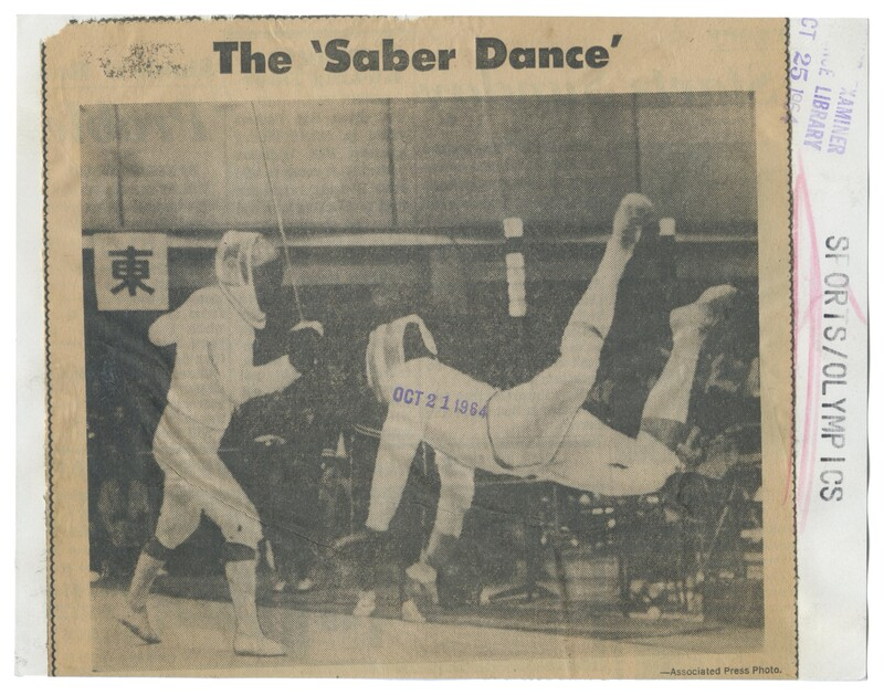 Fencing_Arms_&_Artifacts_-_2020.11.089-_IMG-02.jpg