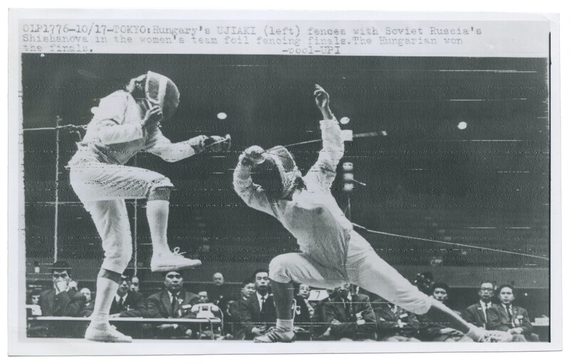Fencing_Arms_&_Artifacts_-_2020.11.093_-_IMG-01.jpg