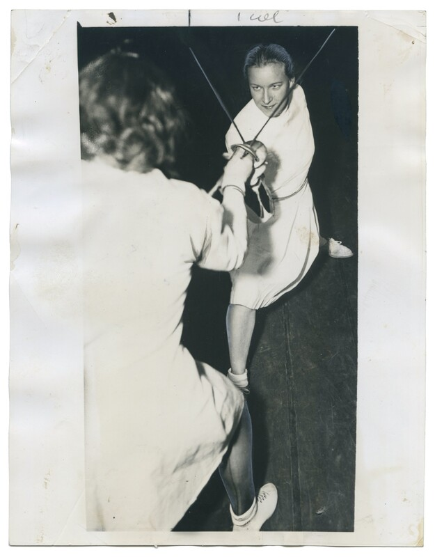 Fencing_Arms_&_Artifacts_-_2020.094.057_-_IMG-01.jpg