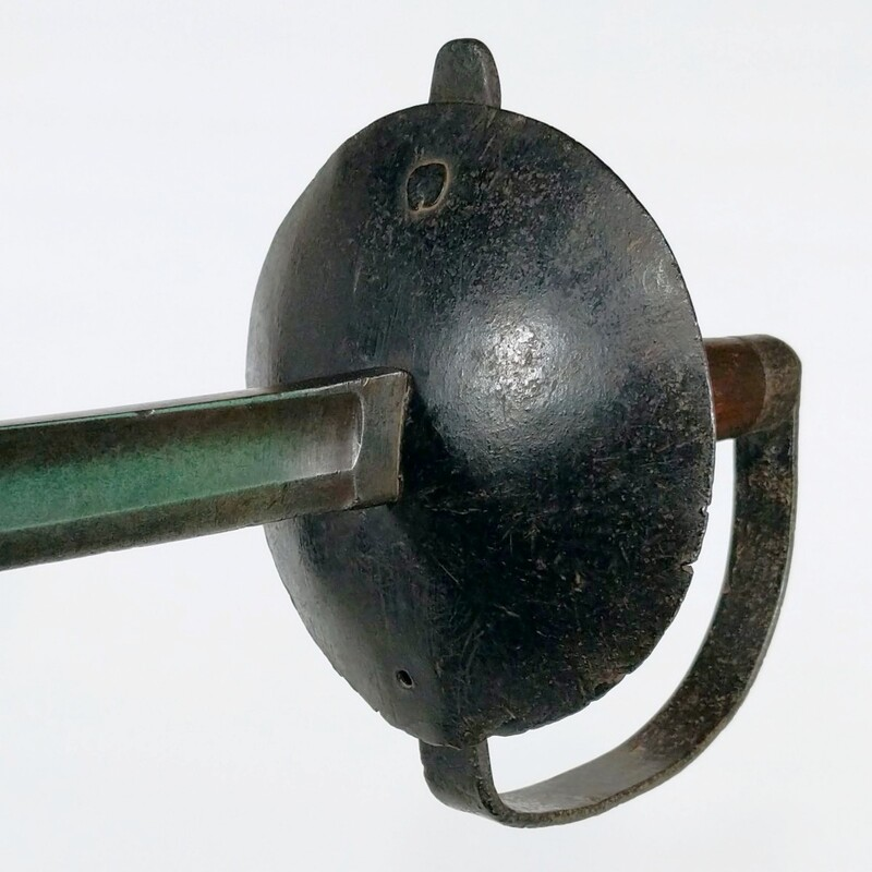 Fencing Arms & Artifacts - 2020.061 - IMG-08.jpg