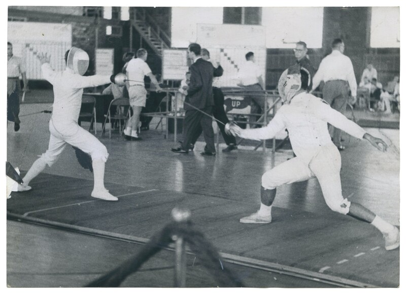 Fencing_Arms_&_Artifacts_-_2020.11.087-_IMG-01.jpg
