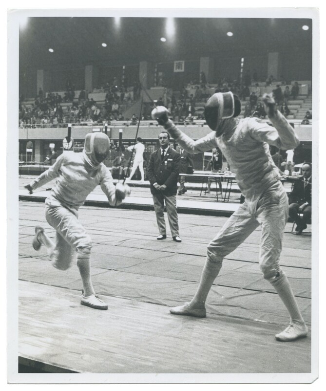 Fencing_Arms_&_Artifacts_-_2020.11.094_-_IMG-01.jpg
