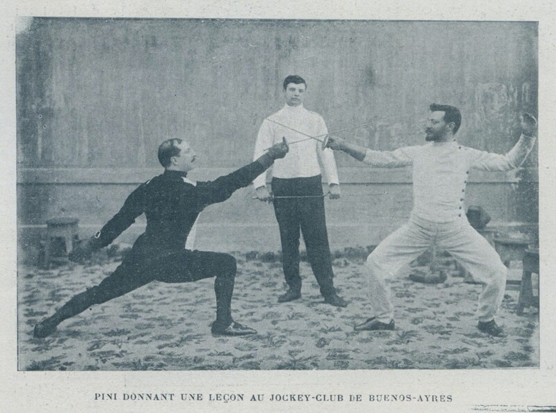 Fencing_Arms_&_Artifacts_-_2020.042.01_-_IMG-03.jpg