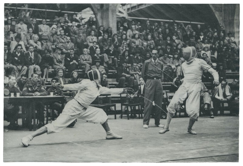 Fencing_Arms_&_Artifacts_-_2020.11.072-_IMG-01.jpg
