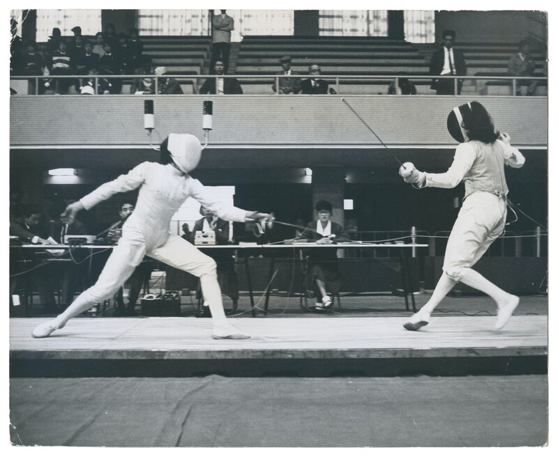 Fencing_Arms_&_Artifacts_-_2020.11.091-_IMG-01.jpg