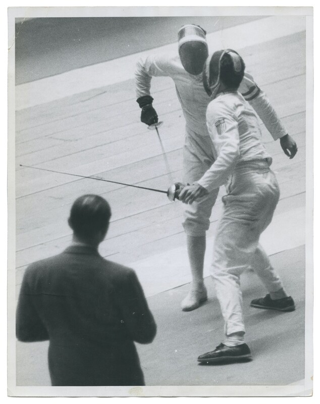 Fencing_Arms_&_Artifacts_-_2020.094.033_-_IMG-01.jpg