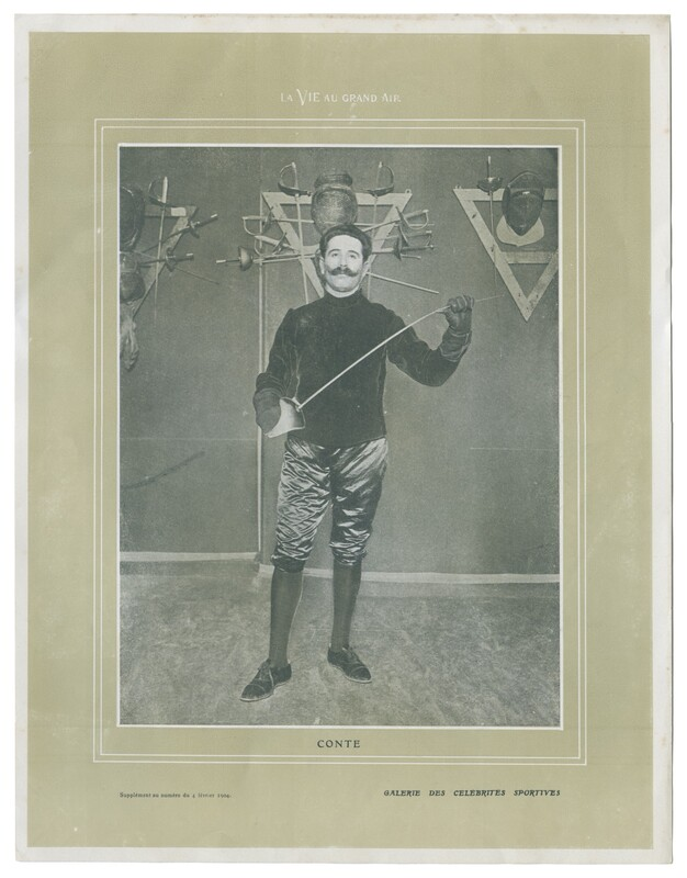 Fencing_Arms_&_Artifacts_-_2020.084_-_IMG-01.jpg
