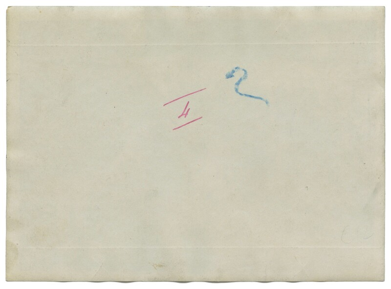 Fencing_Arms_&_Artifacts_-_2020.094.006_-_IMG-02.jpg