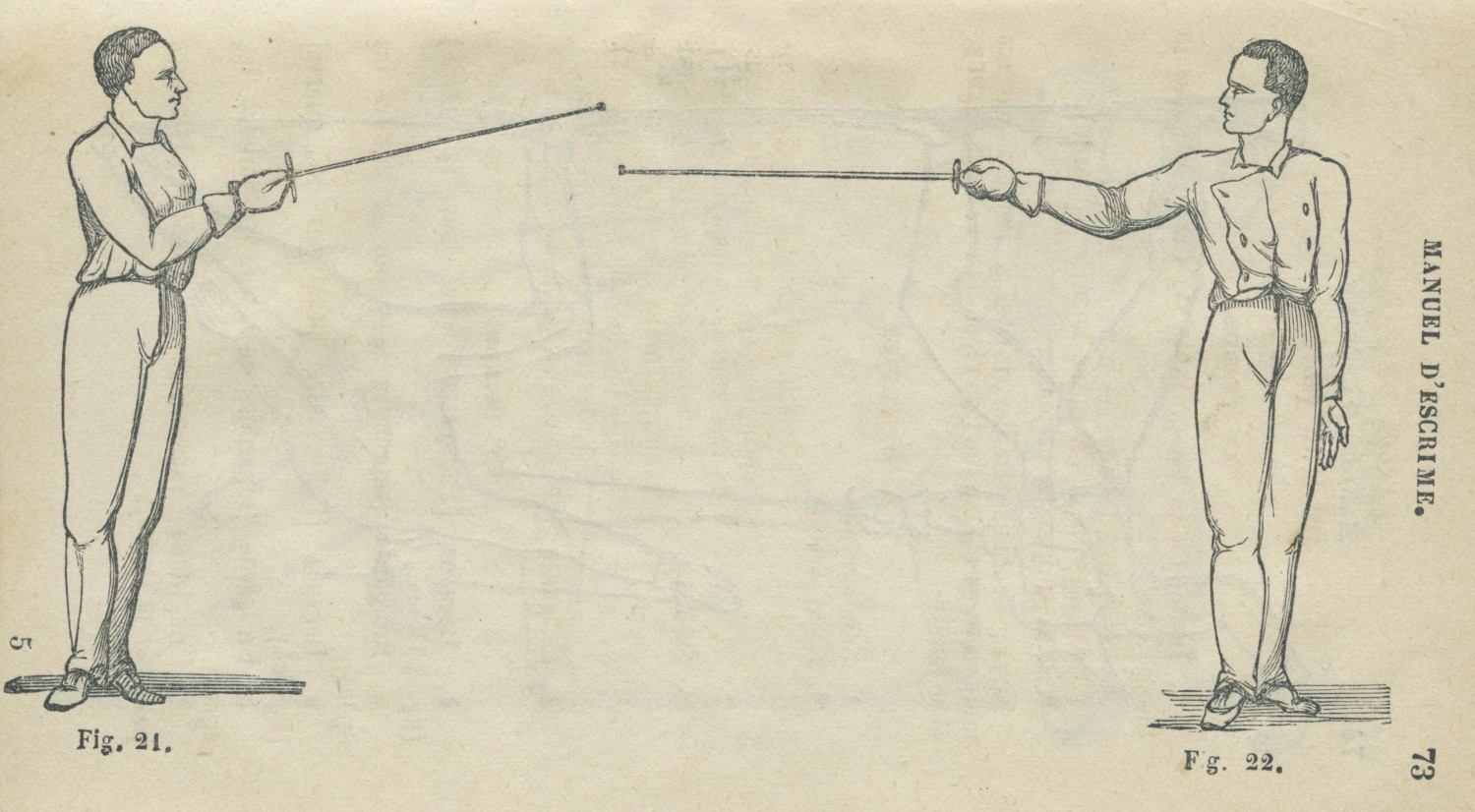 Fencing Arms & Artifacts - 2020.075 - IMG-20.jpg