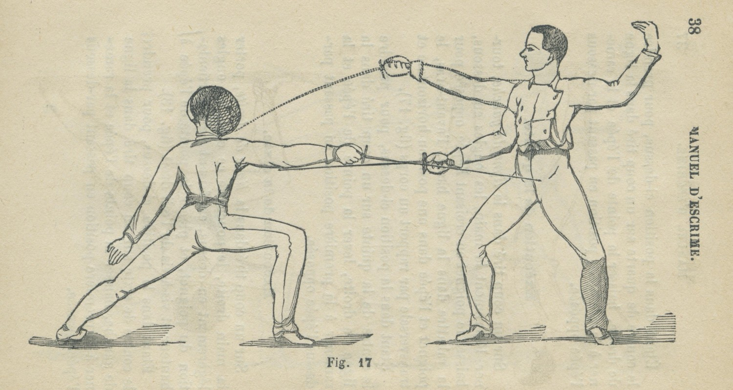 Fencing Arms & Artifacts - 2020.075 - IMG-16.jpg