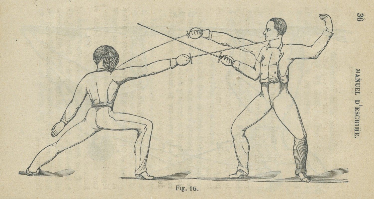 Fencing Arms & Artifacts - 2020.075 - IMG-15.jpg
