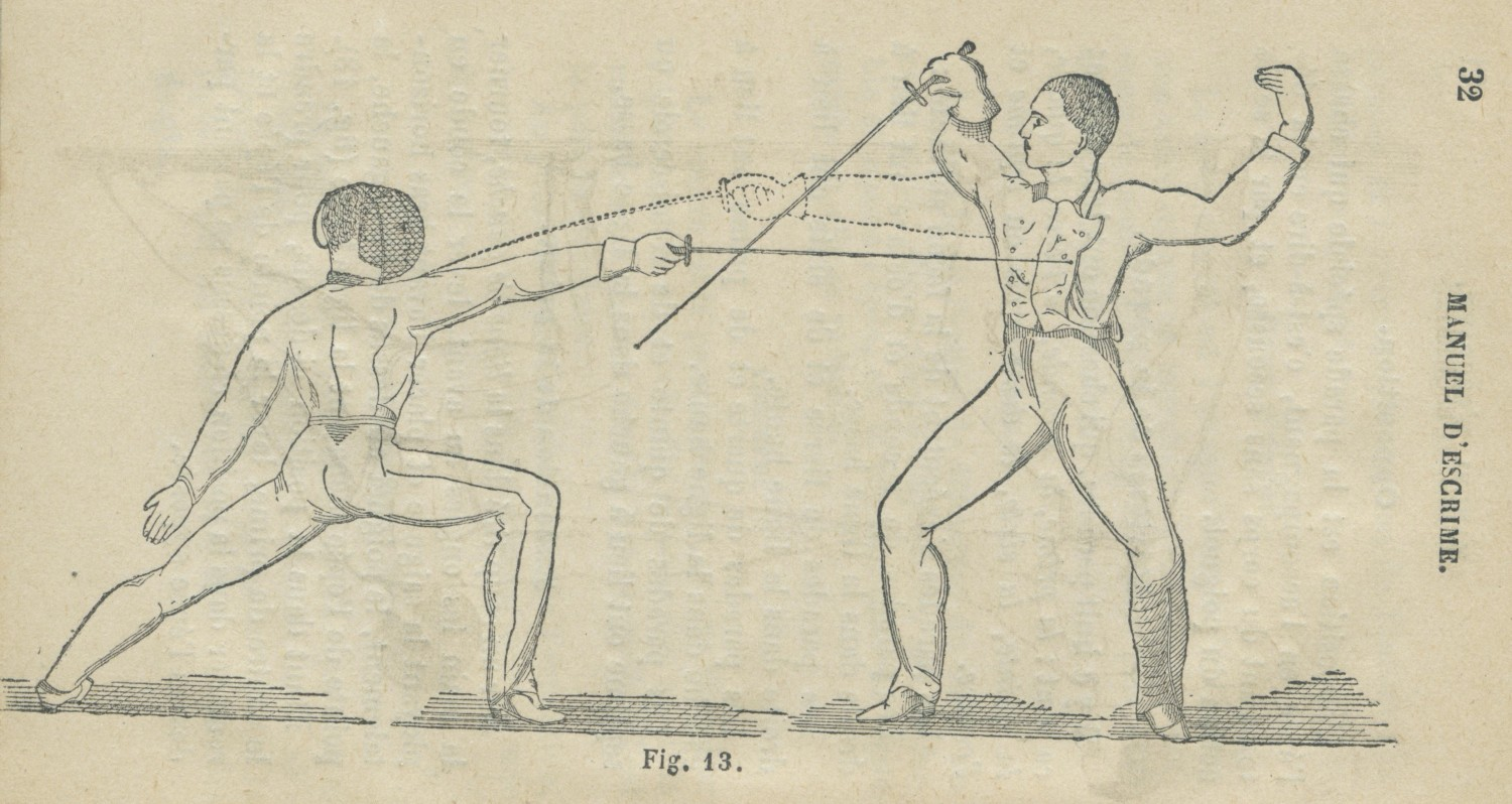 Fencing Arms & Artifacts - 2020.075 - IMG-12.jpg