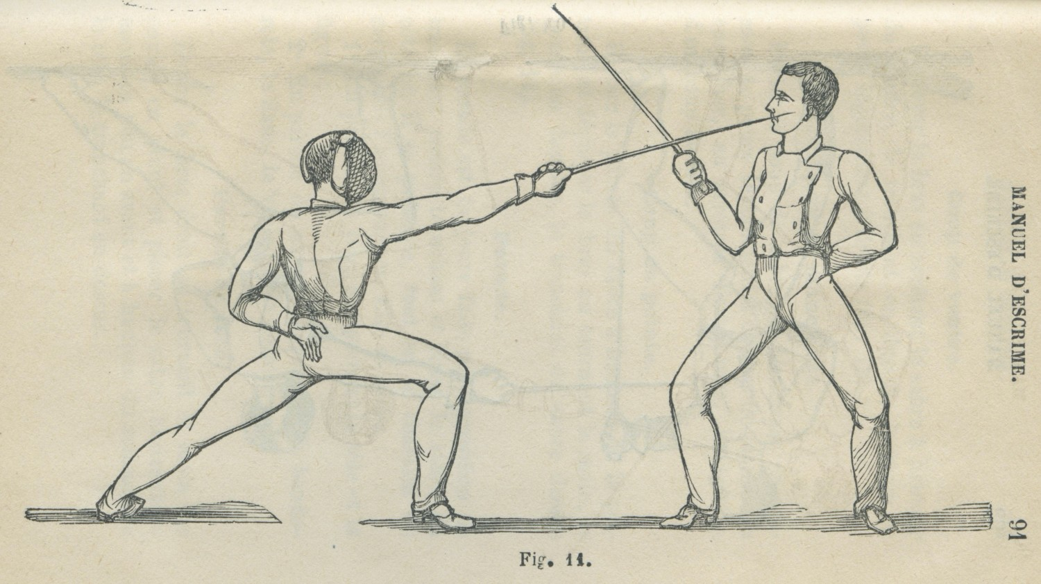 Fencing Arms & Artifacts - 2020.075 - IMG-33.jpg