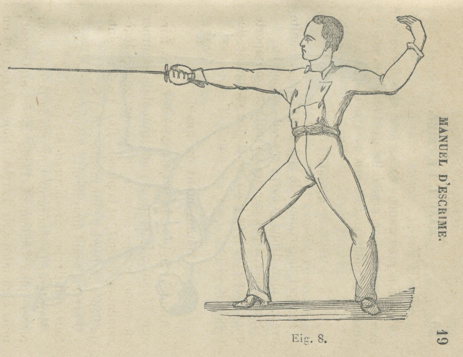 Fencing Arms & Artifacts - 2020.075 - IMG-08.jpg