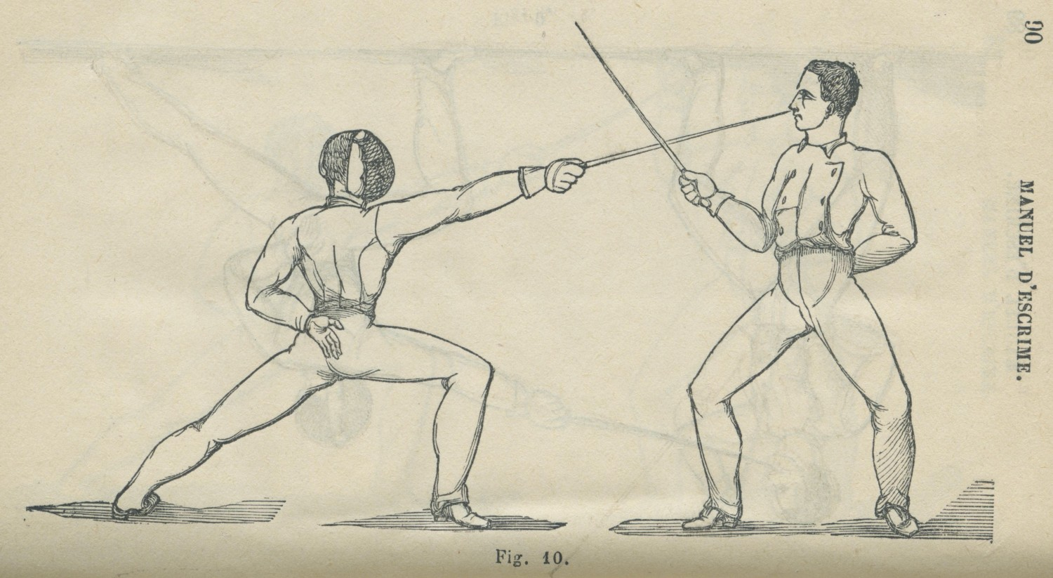 Fencing Arms & Artifacts - 2020.075 - IMG-32.jpg