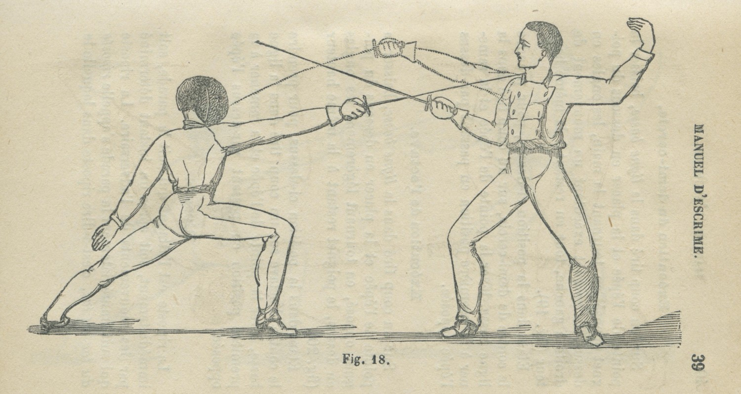 Fencing Arms & Artifacts - 2020.075 - IMG-17.jpg