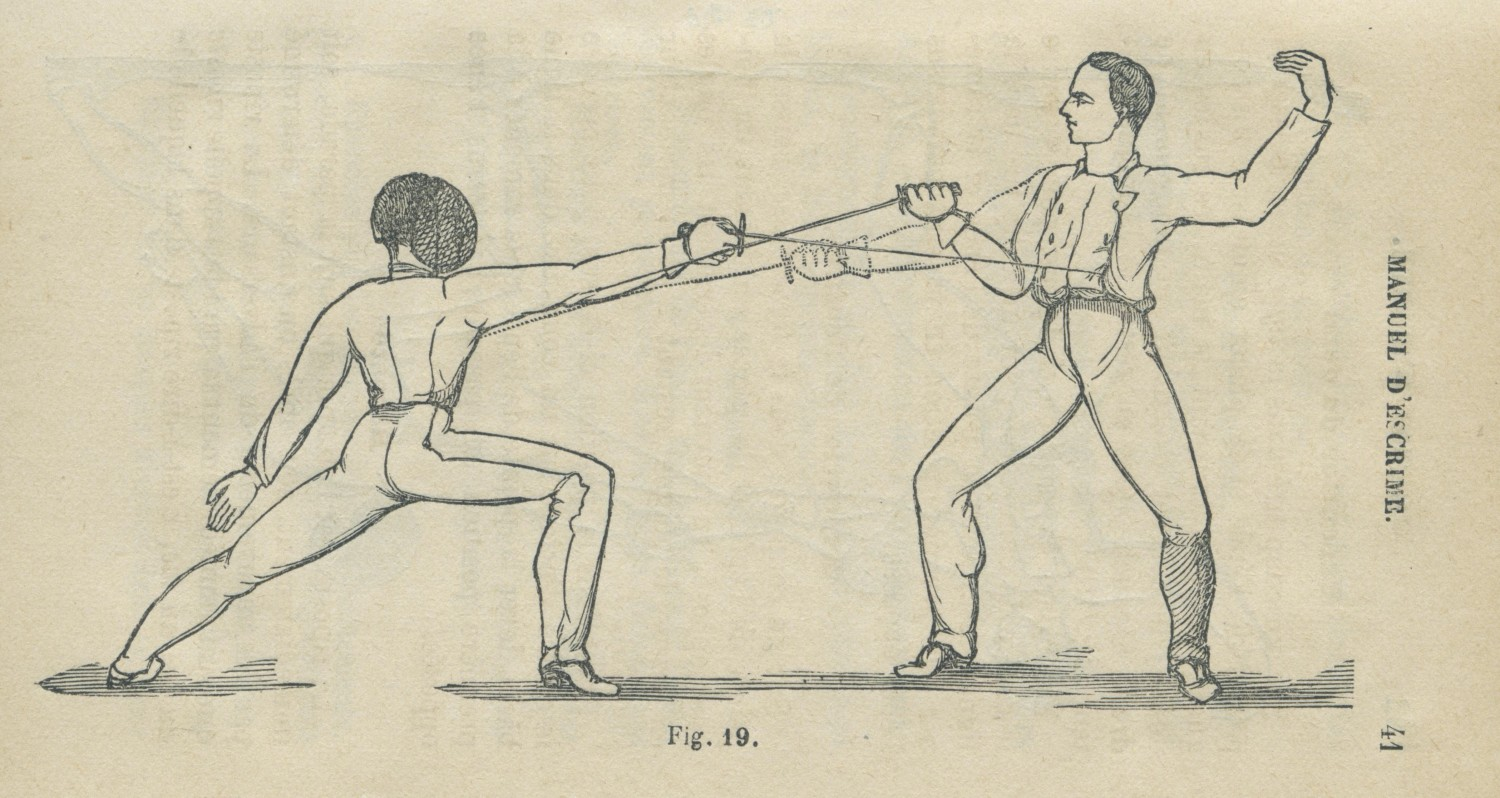 Fencing Arms & Artifacts - 2020.075 - IMG-18.jpg