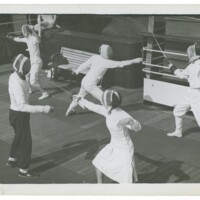 Fencing_Arms_&_Artifacts_-_2020.094.055_-_IMG-01.jpg