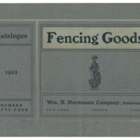 Fencing Arms & Artifacts - 2020.072 - IMG-01.jpg