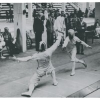 Fencing_Arms_&_Artifacts_-_2020.11.076-_IMG-01.jpg