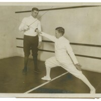 Fencing_Arms_&_Artifacts_-_2020.094.015_-_IMG-01.jpg