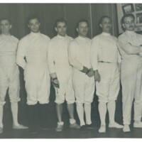 Fencing_Arms_&_Artifacts_-_2020.11.080-_IMG-01.jpg