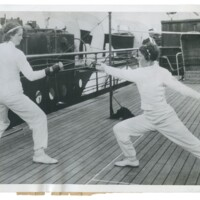 Fencing_Arms_&_Artifacts_-_2020.094.056_-_IMG-01.jpg