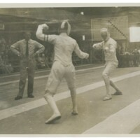 Fencing_Arms_&_Artifacts_-_2020.094.031_-_IMG-01.jpg