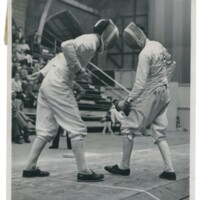 Fencing_Arms_&_Artifacts_-_2020.094.065_-_IMG-01.jpg
