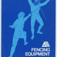 Fencing Arms & Artifacts - 2020.073 - IMG-01.jpg