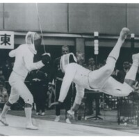 Fencing_Arms_&_Artifacts_-_2020.11.089-_IMG-01.jpg
