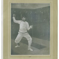 Fencing_Arms_&_Artifacts_-_2020.082_-_IMG-01.jpg