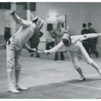 Fencing_Arms_&_Artifacts_-_2020.094.067_-_IMG-01.jpg