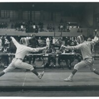Fencing_Arms_&_Artifacts_-_2020.11.092_-_IMG-01.jpg