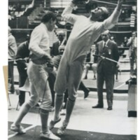 Fencing_Arms_&_Artifacts_-_2020.11.101_-_IMG-01.jpg
