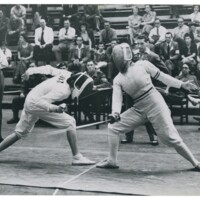Fencing_Arms_&_Artifacts_-_2020.094.066_-_IMG-01.jpg