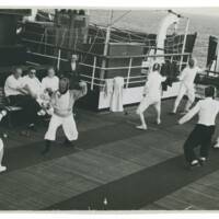 Fencing_Arms_&_Artifacts_-_2020.094.054_-_IMG-01.jpg