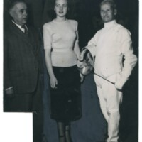 Fencing_Arms_&_Artifacts_-_2020.11.074_-_IMG-01.jpg