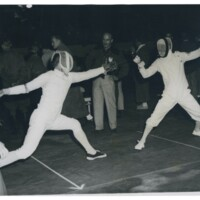 Fencing_Arms_&_Artifacts_-_2020.11.079-_IMG-01.jpg