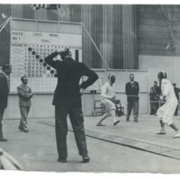 Fencing_Arms_&_Artifacts_-_2020.11.073-_IMG-01.jpg